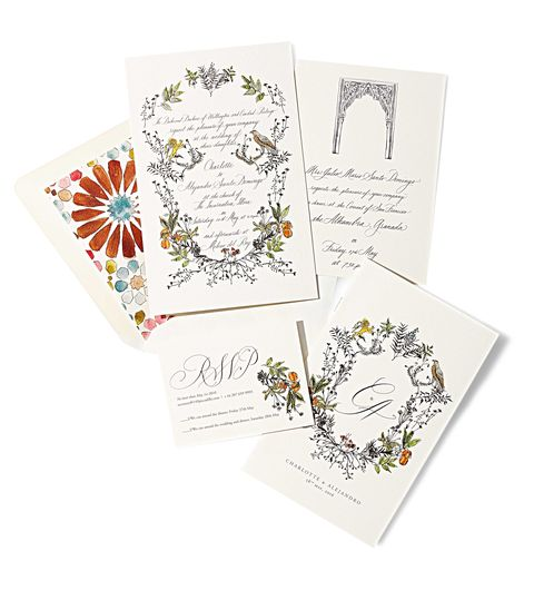 Paper product, Paper, Illustration, Graphic design, Creative arts, Drawing, Ink, Line art,