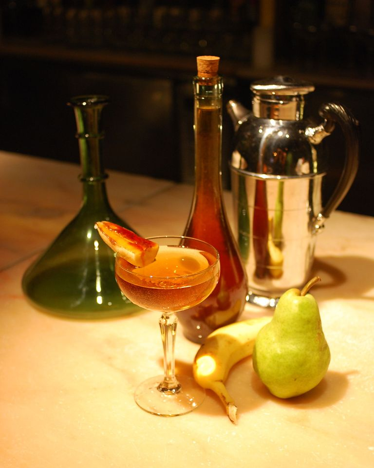 12 Best Cognac Drinks Recipes