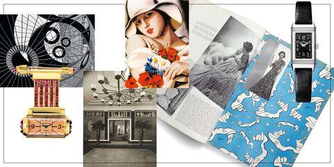 Art, Illustration, Publication, Book, Graphic design, Creative arts, Book cover, Paper product, Fedora, Collage,