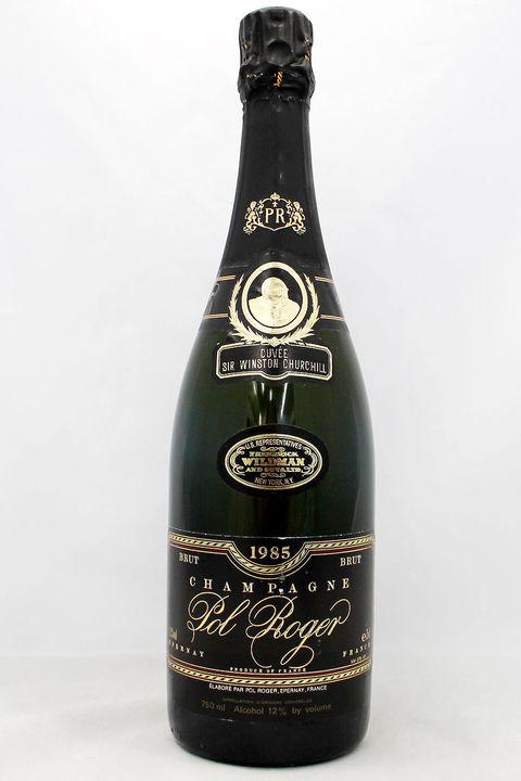 Drink, Bottle, Alcoholic beverage, Liqueur, Wine, Champagne, Alcohol, Glass bottle, Distilled beverage, Sparkling wine,