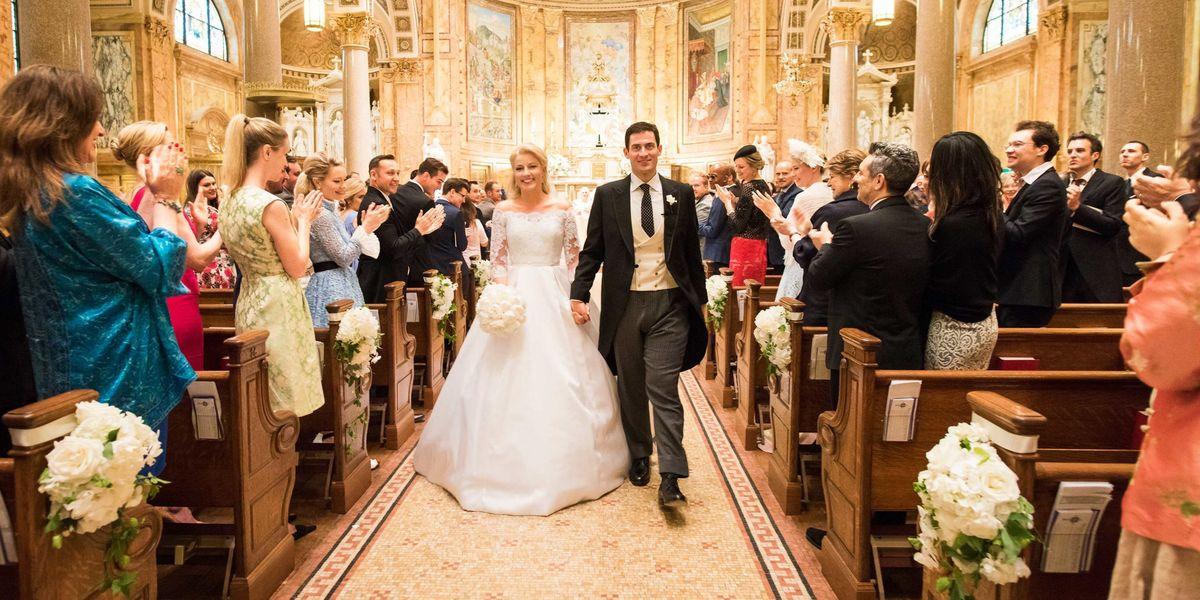 Natalie coyle wedding