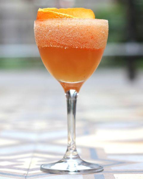 12 Best Cognac Drinks Recipes