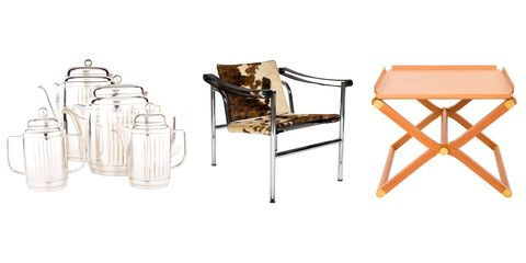 Wood, Product, Line, Hardwood, Serveware, Bed frame, Linens, Lid, Cylinder, Kitchen appliance accessory,
