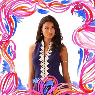9391cae173d07 The New Lilly Pulitzer Emojis Are Finally Here!