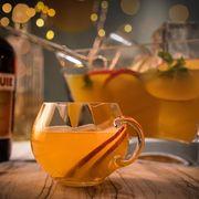 Serveware, Liquid, Drink, Barware, Alcoholic beverage, Alcohol, Drinkware, Fluid, Glass, Bottle,