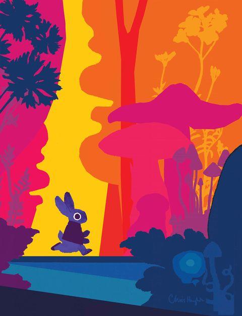 Art, Visual arts, Illustration, Painting, Modern art, Artwork, Animation, Art paint, Graphics, Drawing,