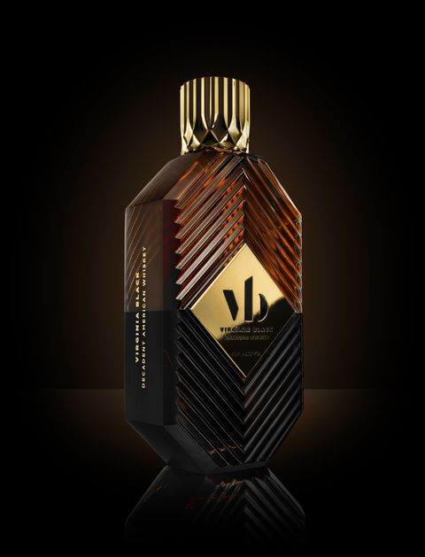 Bottle, Perfume, Amber, Font, Glass bottle, Still life photography, Graphics, Symbol, Distilled beverage, Brand,