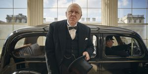 john lithgow churchill the crown