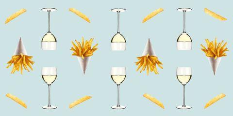 Stemware, Product, Yellow, Drinkware, Wine glass, Glass, Barware, Drink, Champagne stemware, Tableware,