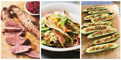 Food, Cuisine, Ingredient, Tableware, Plate, Dish, Meat, Recipe, Produce, Beef,