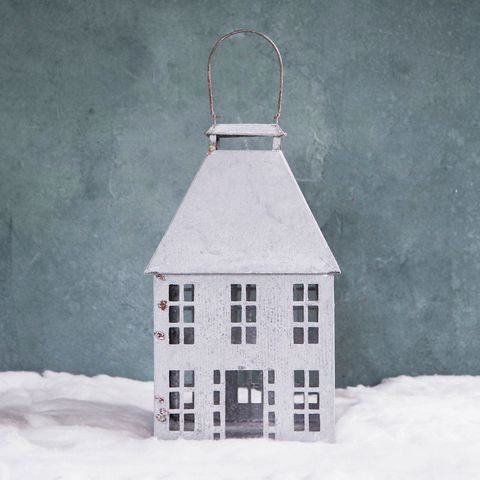 Property, White, Wall, Winter, Roof, Freezing, Snow, Paint, Still life photography, Chimney,