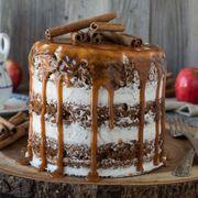 Food, Cuisine, Ingredient, Dessert, Dish, Tableware, Sweetness, Baked goods, Fruit, Recipe,