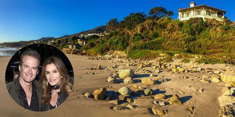 Sand, Travel, Beach, Shore, Love, Dome,