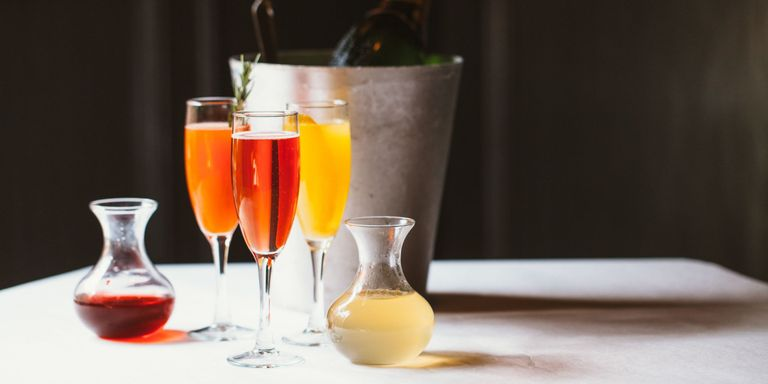 Best Cocktail Drinks Of Hollywood