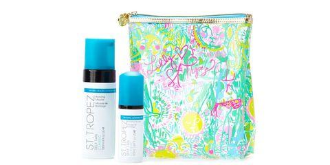 Liquid, Blue, Product, Aqua, Teal, Fluid, Turquoise, Azure, Peach, Tints and shades,