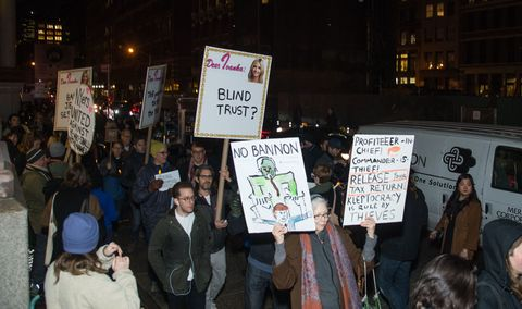 People, Event, Protest, Public event, Poster, Handwriting, Banner, Rebellion, Fur, Social work,