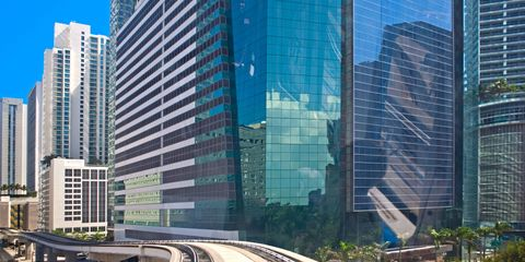 Tower block, Metropolitan area, Daytime, Urban area, City, Architecture, Infrastructure, Skyscraper, Cityscape, Metropolis,