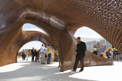 Architecture, Infrastructure, Arch, Pedestrian, Tourism, World, Walking, Shadow, Vault,
