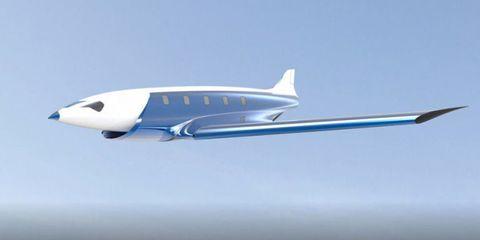 Aircraft, Airplane, Flight, Air travel, Wing, Line, Aerospace engineering, Aviation, Azure, Fin,