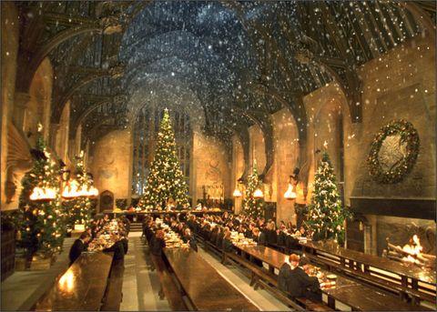 Christmas decoration, Christmas tree, Holiday, Christmas, Christmas eve, Interior design, Christmas lights, Decoration, Tradition, Ornament,