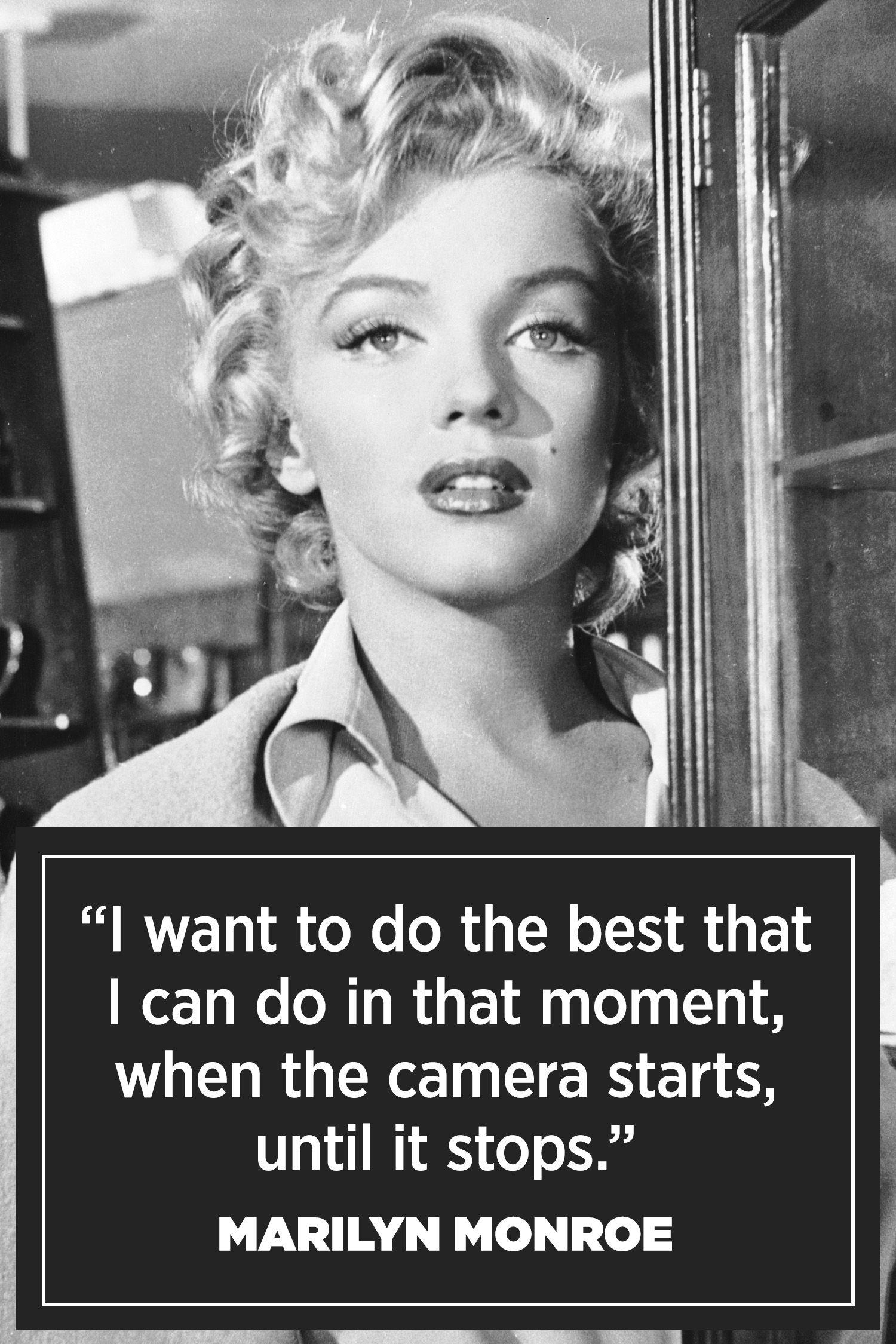 """<p><a href=""""https://vimeo.com/76791522"""" target=""""_blank""""><em>Marie Claire</em></a>, 1960</p>"""
