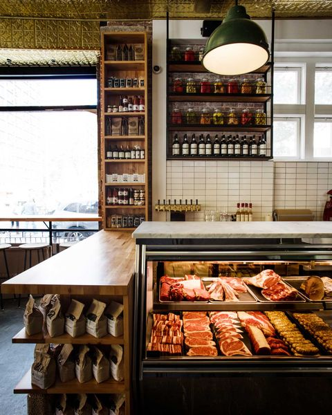 Best Butcher S With Mail Order Delivery Options