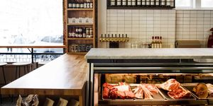 best butcher shops with mail order delivery options