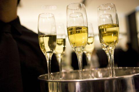 Drinkware, Glass, Stemware, Fluid, Drink, Barware, Wine glass, Alcohol, Liquid, Alcoholic beverage,