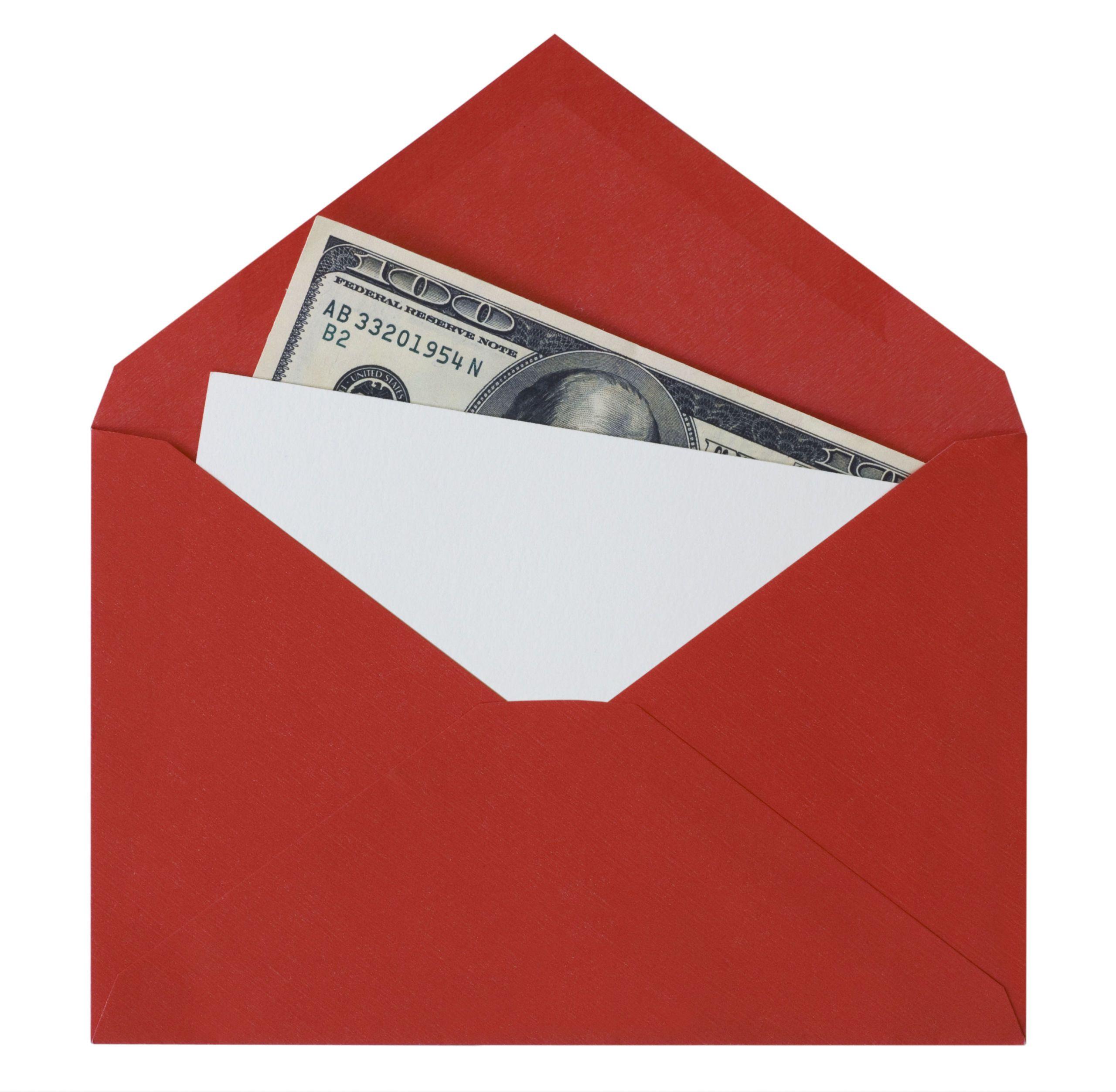 Mailman christmas gift etiquette
