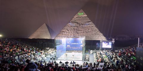 Crowd, People, Audience, Night, Public event, Fan, Midnight, Electricity, Concert, Pyramid,