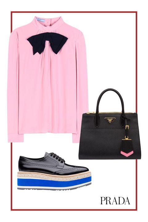 Product, Sleeve, White, Style, Clothes hanger, Font, Bag, Fashion, Shoulder bag, Brand,