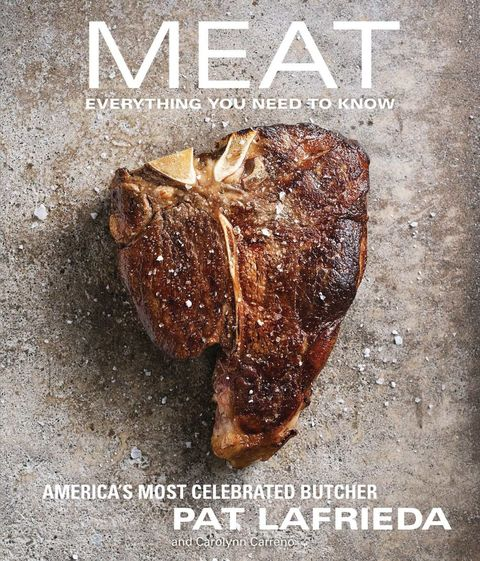 The Best Mail Order Steaks 2019 - Where to Buy Top-Quality