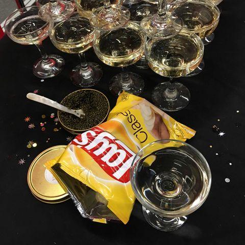 Distilled beverage, Alcoholic beverage, Barware, Alcohol, Liqueur, Kitchen utensil,