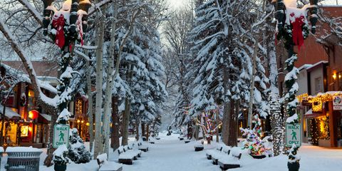 How To Get A Reservation At Best Restaurants In Aspen