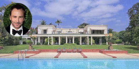 Property, Cloud, Swimming pool, Real estate, Villa, Composite material, Resort, Mansion, Column, Estate,
