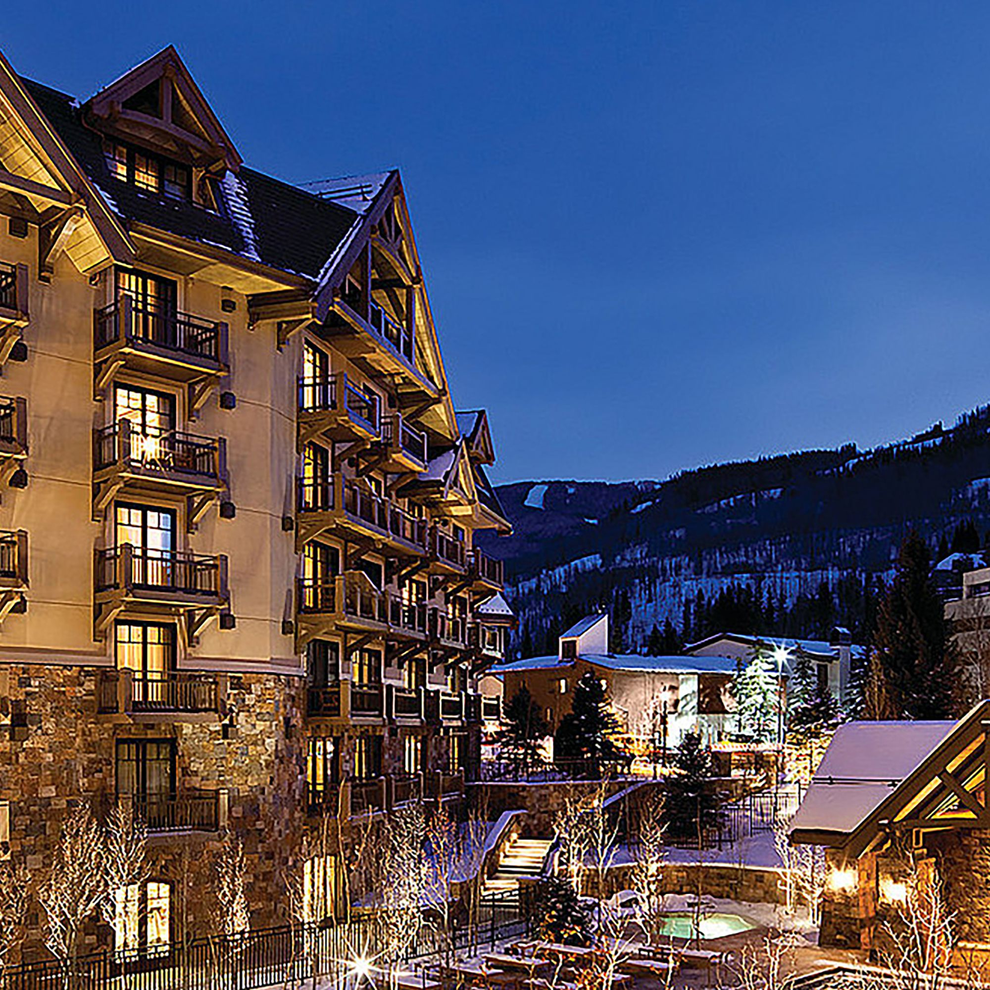 "<p><strong data-redactor-tag=""strong"">Where:</strong> Vail, CO