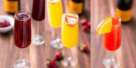 Glass, Drink, Drinkware, Barware, Tableware, Liquid, Alcoholic beverage, Cocktail, Juice, Stemware,