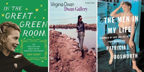Human, Soil, Adaptation, Job, Boot, Photo caption, Sand, Publication,