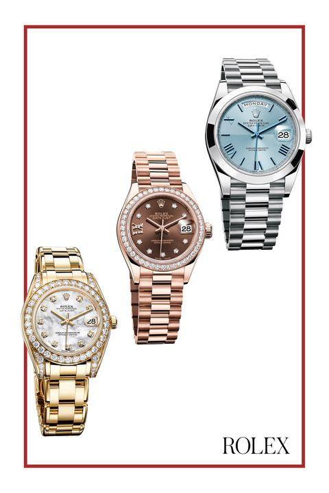 Product, Watch, Glass, Analog watch, Photograph, White, Watch accessory, Fashion accessory, Font, Metal,