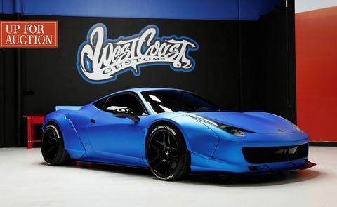 Tire, Wheel, Mode of transport, Automotive design, Vehicle, Transport, Performance car, Rim, Car, Supercar,