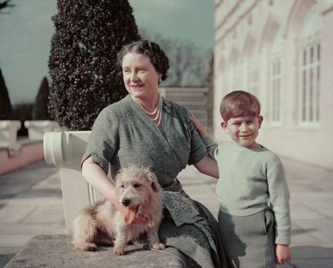 prince charles, photos of prince charles,チャールズ英皇太子,写真,今昔,1948年,写真,希少,天皇,即位礼正殿の儀
