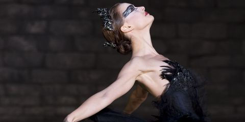 Beauty, Dance, Shoulder, Fashion, Hand, Dress, Performing arts, Joint, Dancer, Photography,
