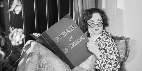 Eyewear, Glasses, Vision care, Monochrome, Monochrome photography, Publication, Black-and-white, Reading, Book, Book cover,