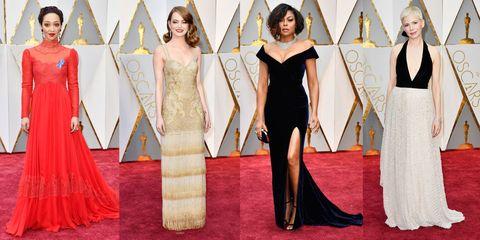 Dress, Shoulder, Formal wear, Flooring, Style, Waist, Carpet, Fashion, Beauty, One-piece garment,