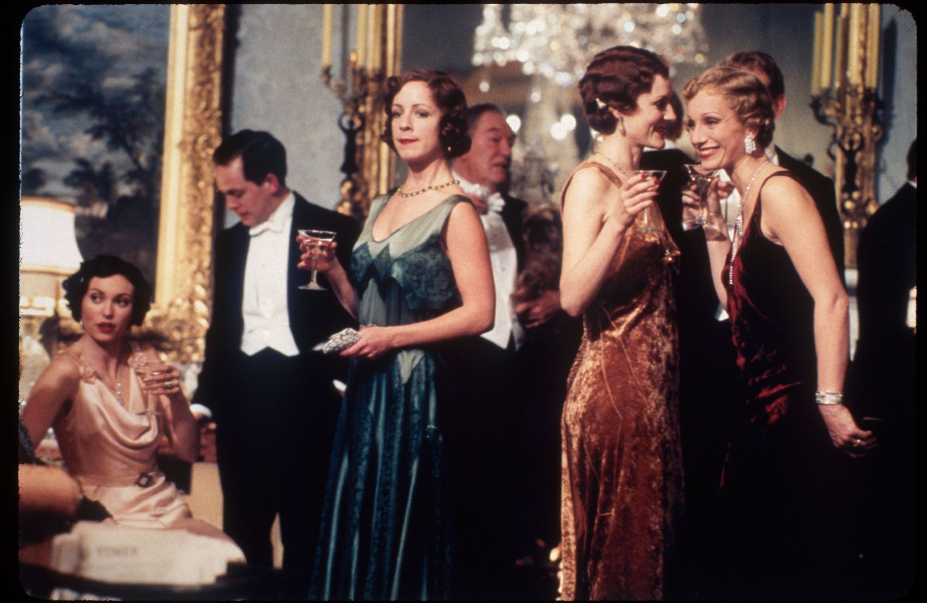 20 Best British Movies Of All Time Classic And Romantic English Films