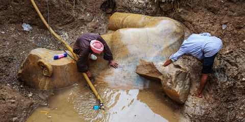 Water, Water resources, Geology, Mud, Soil, Watercourse, Stream, Archaeology,