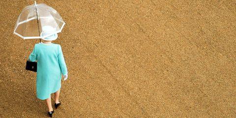 Sand, Headgear, Beige, Dress, Landscape, Hat, Fawn, Child,
