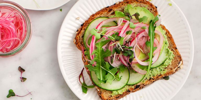 Easter recipes easter food ideas for brunch dinner and side dishes whether youre looking for simple nibbles or an elaborate spread these food recipes will help inspire the ultimate easter feast forumfinder Image collections
