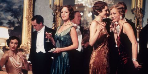 20 Best British Movies of All Time - Classic and Romantic English Films