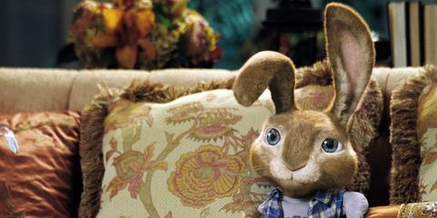 best dating of easter tv shows